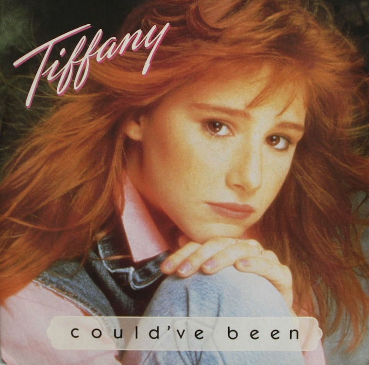 tiffany-couldve-been-sleeve-80s-1024x1012