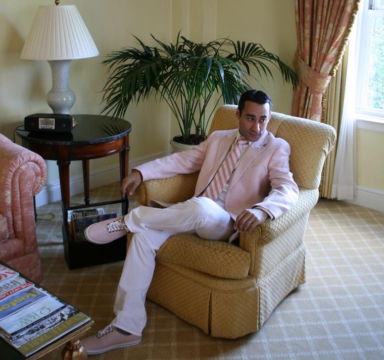 WeddingBk2003
