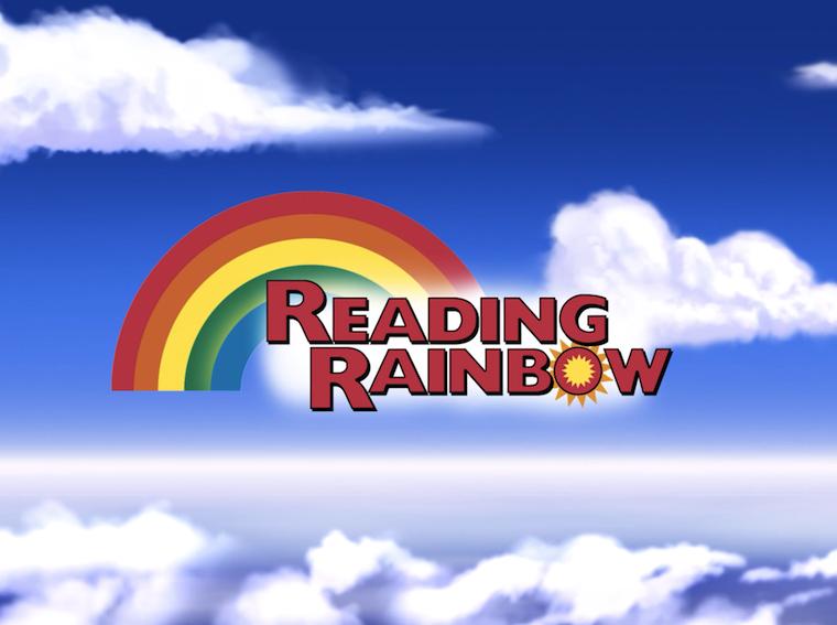 readingrain