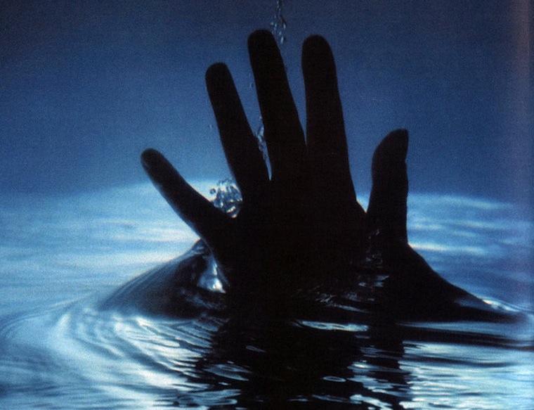 drownedworldm