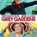 1009. Grey Gardens