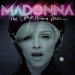 1010. Confessions Tour