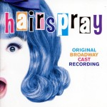 1017. Hairspray