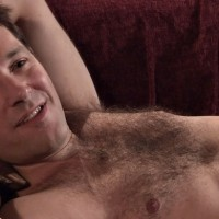 With Paul rudd shirtless naked nude advise