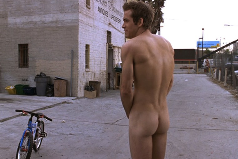 Ryan reynolds ass nude, vintage nude asian porn