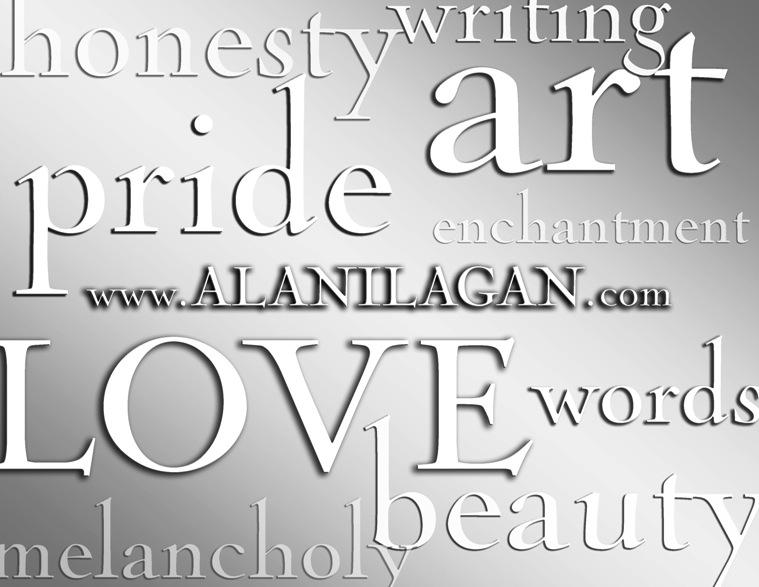ABI Words