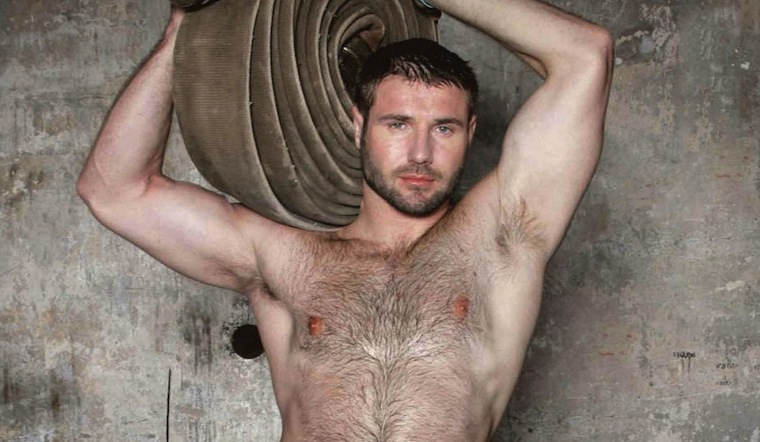 Ben-Cohen-by-Bret-Grafton-for-Gay-Times-BlueBuck-underwear-bulge-hairy-beefy-sexy-4