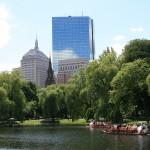 Boston101