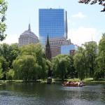 Boston113
