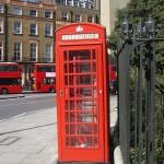 London1.00