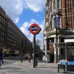 London1.08