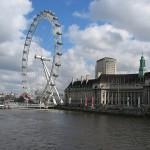 London1.24
