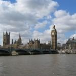 London1.25