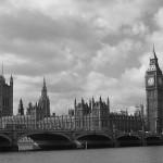 London1.42