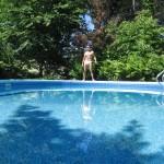 Summer1001