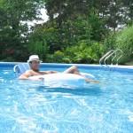 Summer1004
