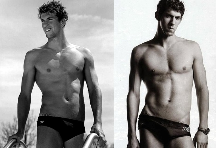 michael-phelps-speedo