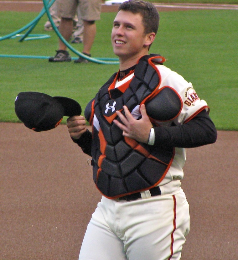 12busterposey1