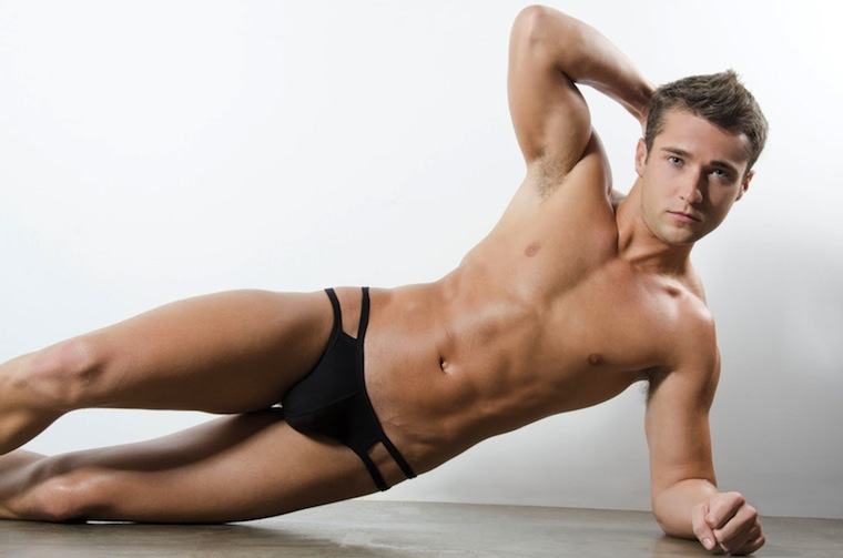 Colby Melvin0