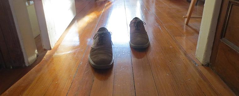 12walkshoes1