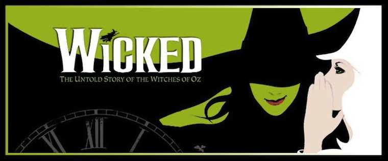 WickedLogo