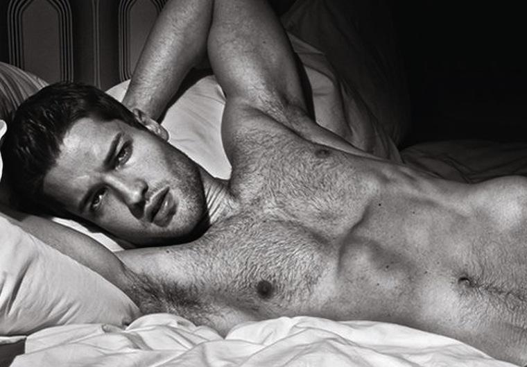 Nude male celebrities photos