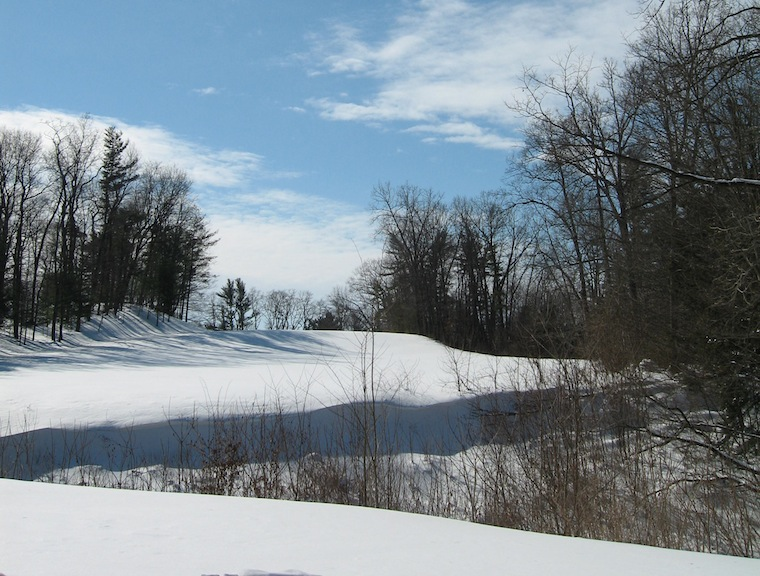 Winter126