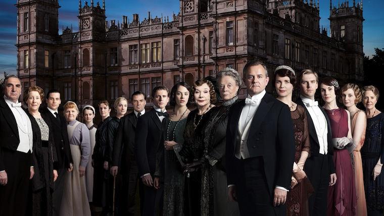 downtonabbey301