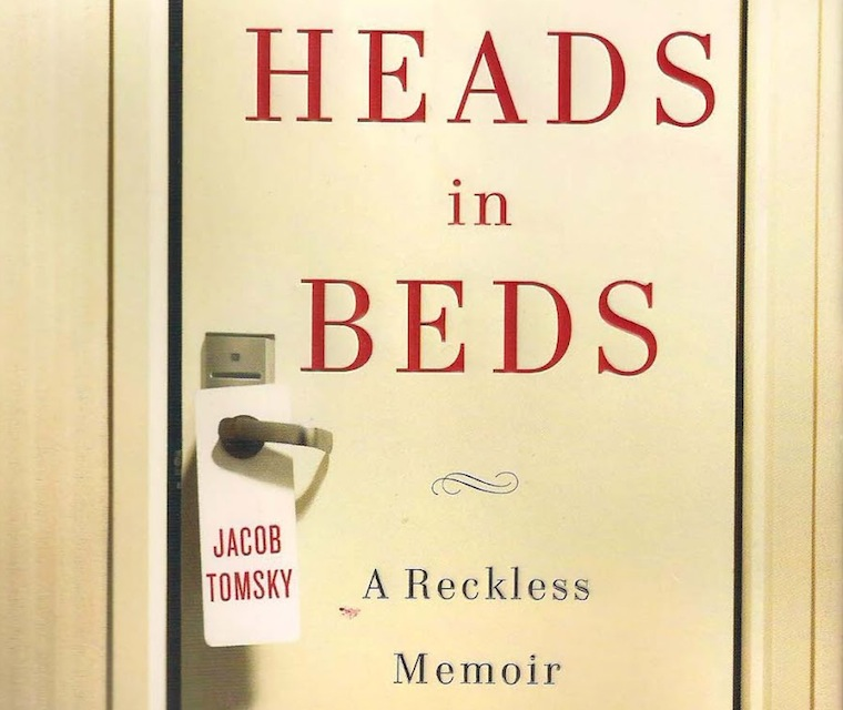 heads in beds-12-12