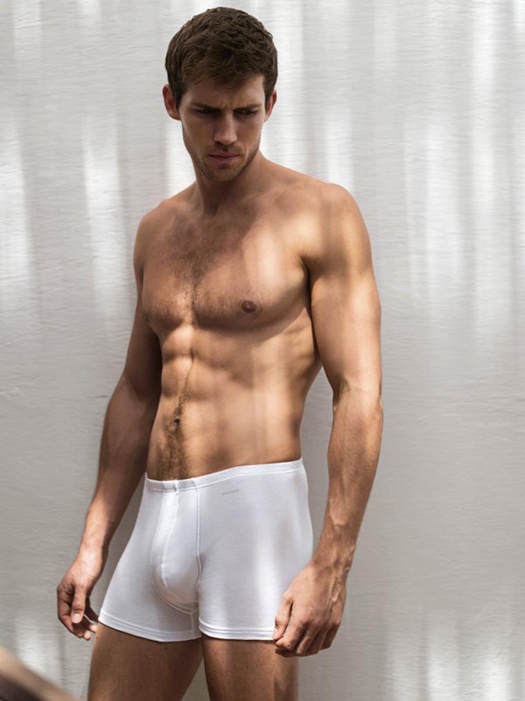 nude austria boy photos