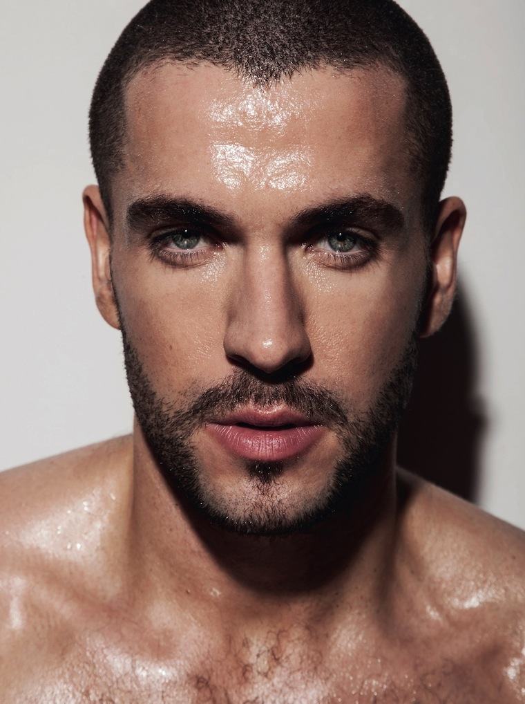 from Bryant shayne ward gay