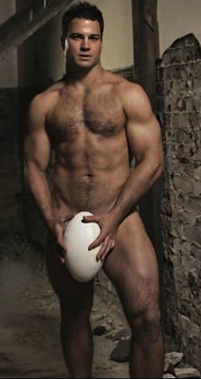 Good question australian rugby players nude opinion