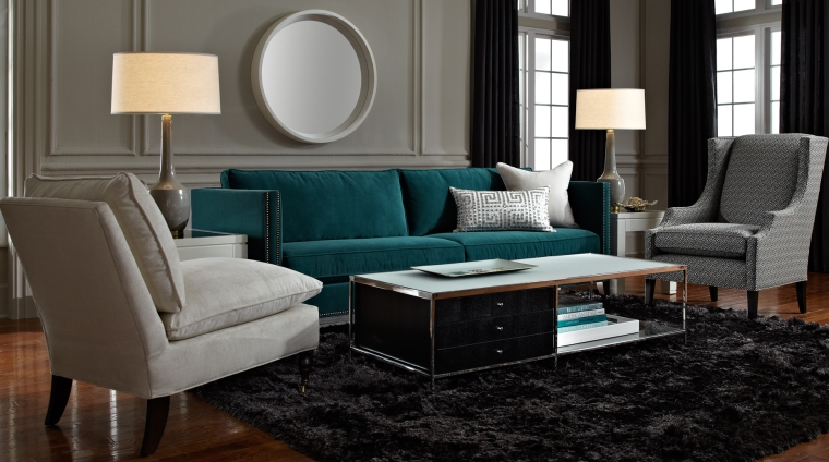 13sofafeat1