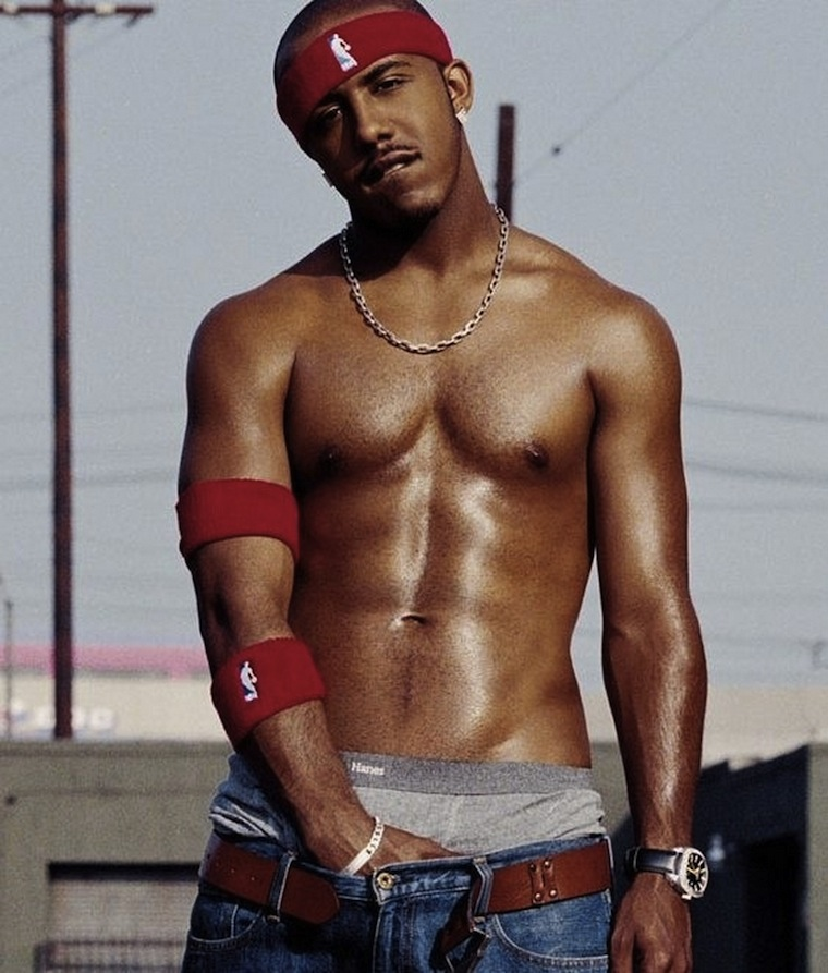 Are not Nude pic oc marques houston valuable information