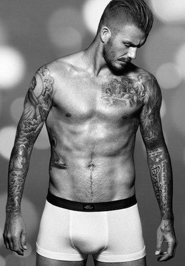 Shop David Beckham Underwear & Panties for Men & Women from CafePress. Find great designs on Boxer Shorts for Men and Thongs and Panties for Women. Free .