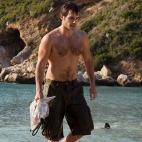 henry cavill naked 1