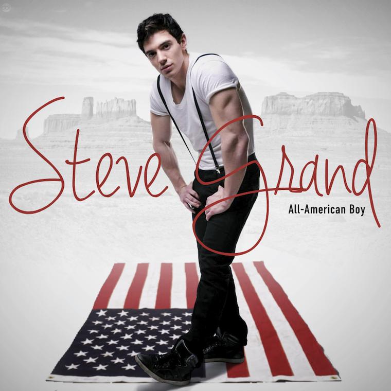 steve_grand
