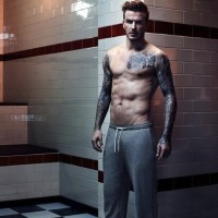 david beckham bulge 1