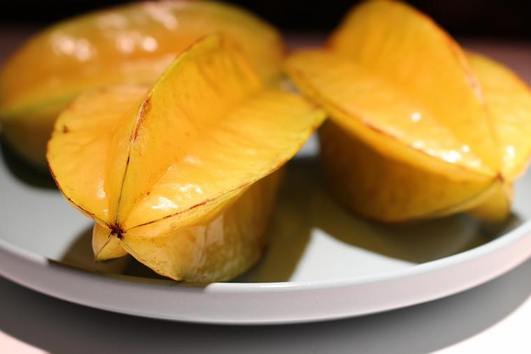 13starfruit1