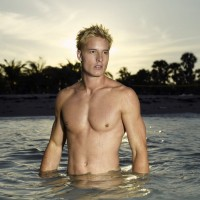 justin hartley 101