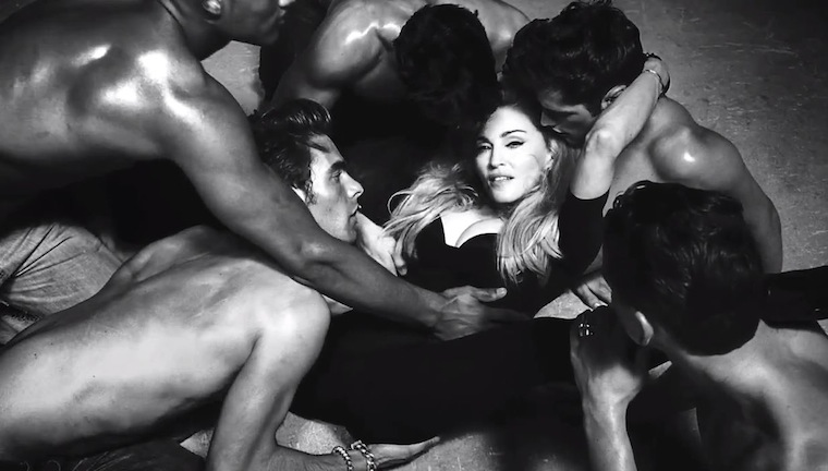 madonna-girls-gone-wild-video-dancers-3