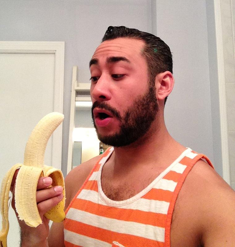 Banana106