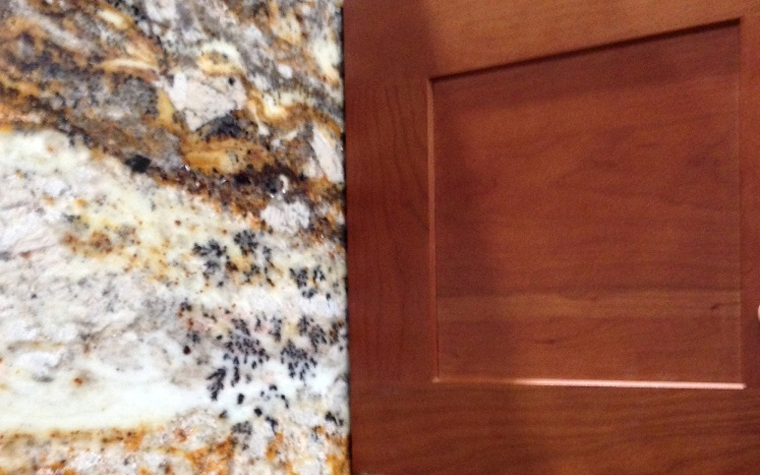 Betulare granite