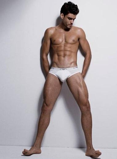 caio nude Rodrigo cesar