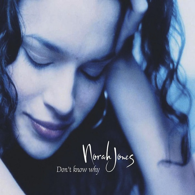 Norah_Jones-Don_t_Know_Why_(CD_Single)-Frontal