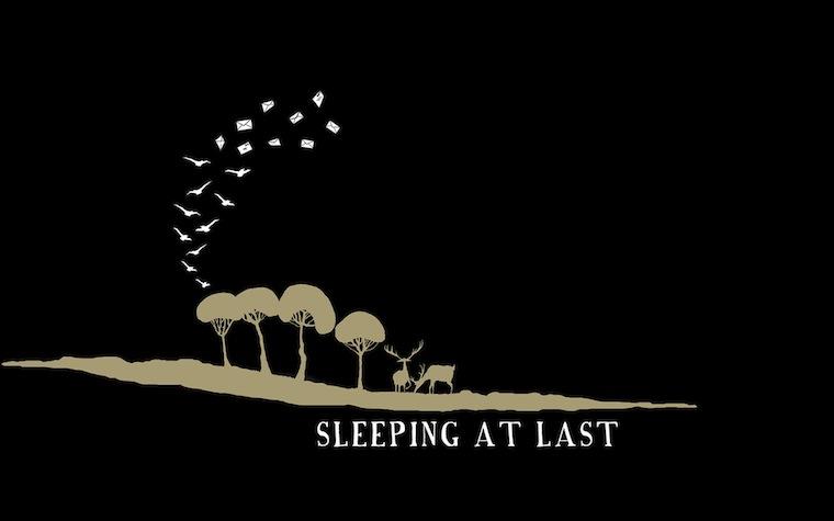 sleeping-at-last-wallpaper2-1280x800-final