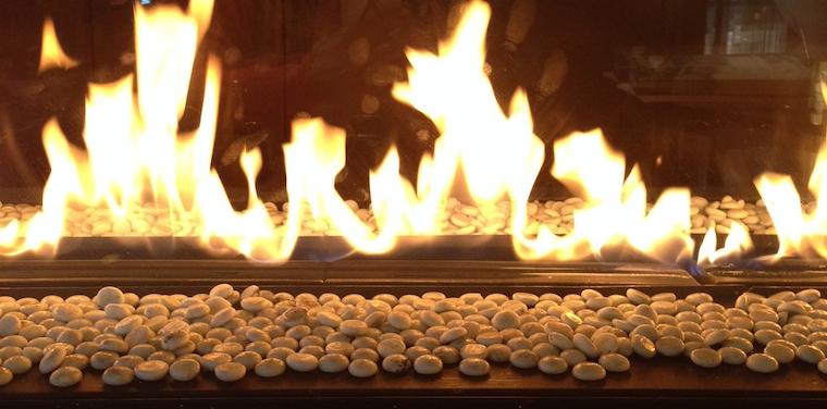 winterfire