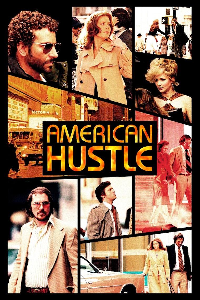 american hustle 1
