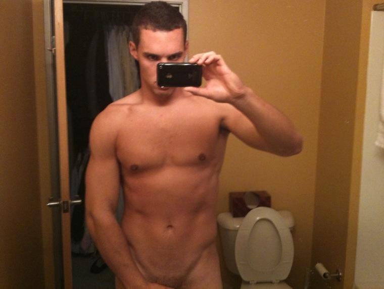 grady sizemore naked 1
