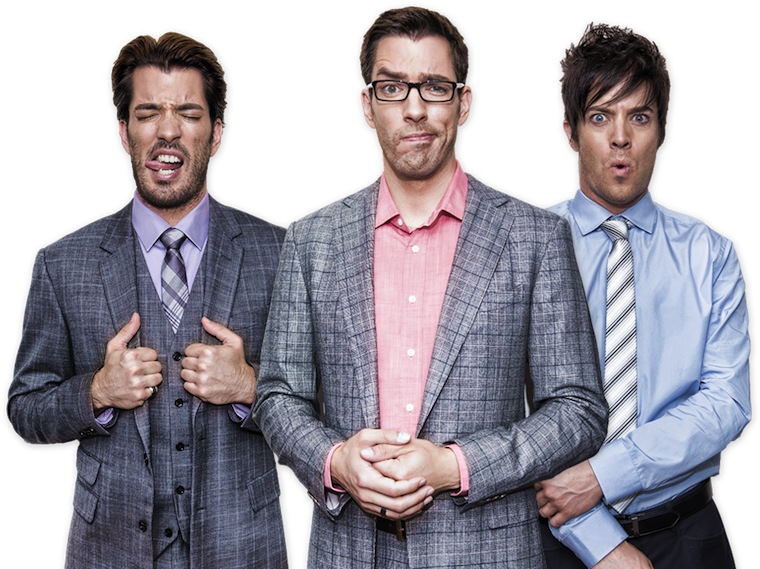 Jonathan scott property brothers memes Who are the property brothers